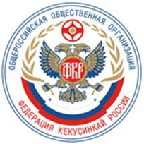 www.karate-murmansk.ru