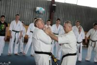 Александр Танюшкин, Анатолий Криводедов УТС апрель 2013 Мурманск