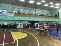 турнир «на призы Тараса Далидовича» 5-6октября.
